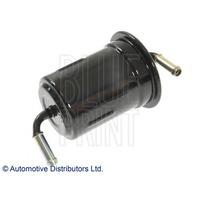 mazda 626 gd-топливный фильтр
