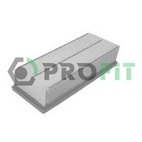воздушный фильтр profit skoda octavia a5